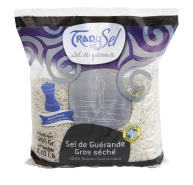 TRADYSEL CATEGORIE1 PRODUIT5 SAC 500G DRY GREY SALT 193x185px